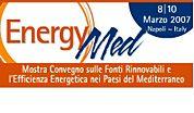 wpid-EnergyMed.jpg