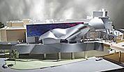wpid-Espansione-WeismanArtMuseum.jpg