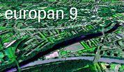 wpid-European9.jpg