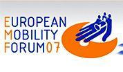 wpid-EuropeanMobilityForum07.jpg