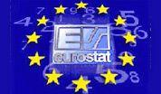 wpid-Eurostat_logo1.jpg