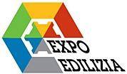 wpid-Expoedilizia.jpg