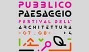 wpid-FestivalArchitettura.jpg