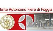 wpid-FieraFoggia.jpg