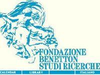 wpid-Fondazione_benetton.jpg