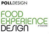 wpid-Food_Experience.jpg