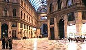 wpid-Galleria8.jpg