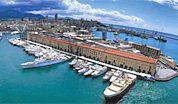 wpid-Genova1.jpg