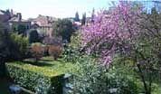 wpid-GiardiniVenezia.jpg