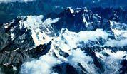 wpid-Himalaya.jpg