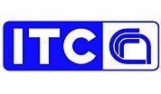 wpid-ITC-CNR.jpg