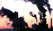 wpid-Inquinamento.jpg