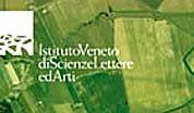 wpid-Istituto-Veneto.jpg