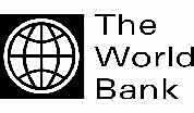 wpid-Logo-WBank.jpg