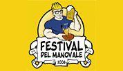 wpid-Logo_Festival_OKcol-2.jpg