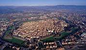 wpid-Lucca.jpg