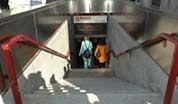 wpid-Metro.jpg
