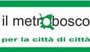 wpid-Metrobosco.jpg