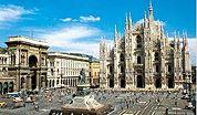 wpid-Milano.jpg