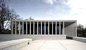 wpid-MuseoMarbach-copy.jpg