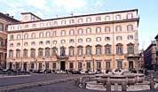 wpid-PalazzoChigi.jpg