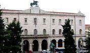 wpid-PalazzoPerugia.jpg