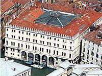 wpid-Palazzo_Fortego.jpg