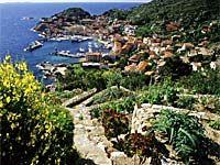 wpid-Parco_Arcipelago_Toscano2.jpg