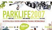 wpid-Parklife2007.jpg