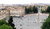 wpid-Piazza-del-Popolo.jpg