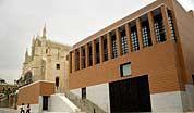 wpid-PradoMuseum.jpg