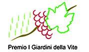 wpid-PremioGiardinidellaVite.jpg