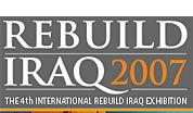 wpid-RebuildIraq2007.jpg