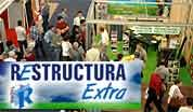 wpid-RestructuraExtra.jpg