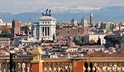wpid-Roma.jpg