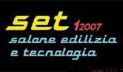 wpid-SET2007.jpg