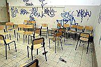 wpid-Scuola2.jpg