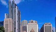 wpid-Shanghai.jpg
