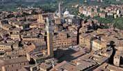 wpid-Siena.jpg