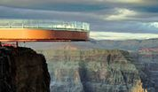 wpid-Skywalk4.jpg