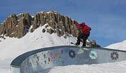 wpid-Snowpark-rolle.jpg