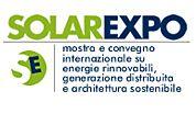 wpid-Solarexpo.jpg