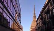 wpid-Torino3.jpg