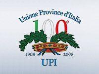 wpid-UPI.jpg