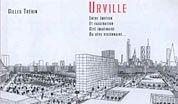 wpid-Urville.jpg