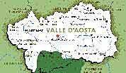 wpid-ValleAosta.jpg