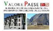 wpid-ValorePaese.jpg