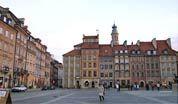 wpid-Varsavia.jpg