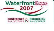 wpid-WaterfrontExpo.jpg