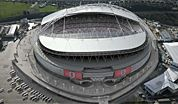 wpid-WembleyStadium.jpg